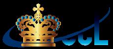 CCL-logo-top