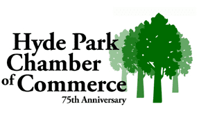 CCL Limo - Hyde Park Chamber of Commerce Members