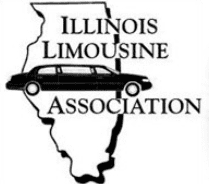 CCL Limo - Illinois Limousine Associaton (ILA)