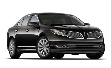 carmax used lincoln sedans sedan cars sale mkz for